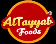 Al Tayyab Foods – The Chicken Everyone Thrives